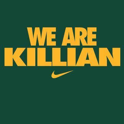 Miami Killian Senior High - Boys Varsity Football