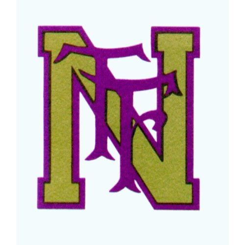Thornton Fractional North High School - Girls' Varsity Basketball