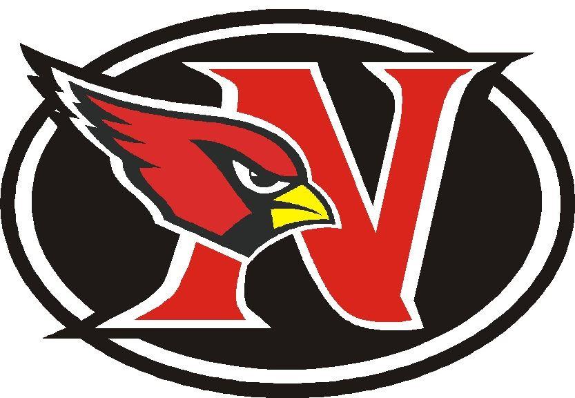 Newton High School  - Boys Varsity Football