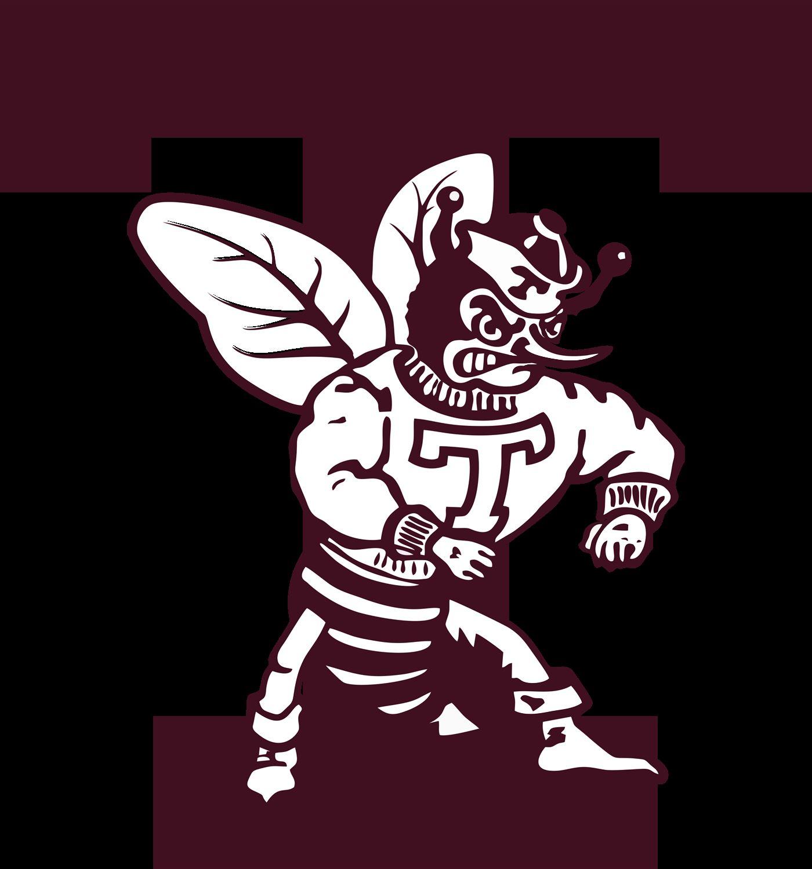 Tulia High School - Varsity Football