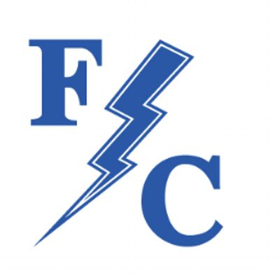 Franklin Central  - JV Football Flashes