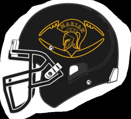 Marian Catholic High School - Boys Varsity Football