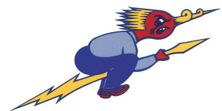 Elkhart Central High School - Boys Varsity Football