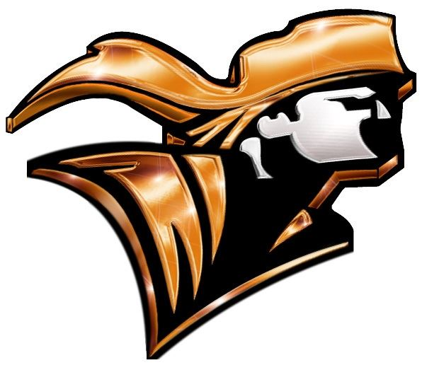 Fort Calhoun High School - Boys Varsity Football