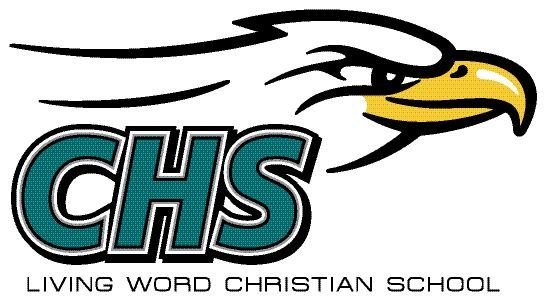 Christian Jr Eagles 8th grade - McMullens Eagles