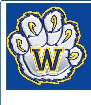Whitmire High School - Boys Varsity Football