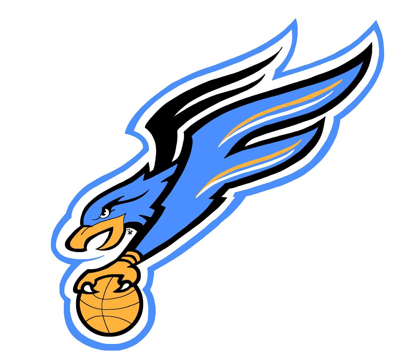 Foothill High School - Varsity Boys Basketball