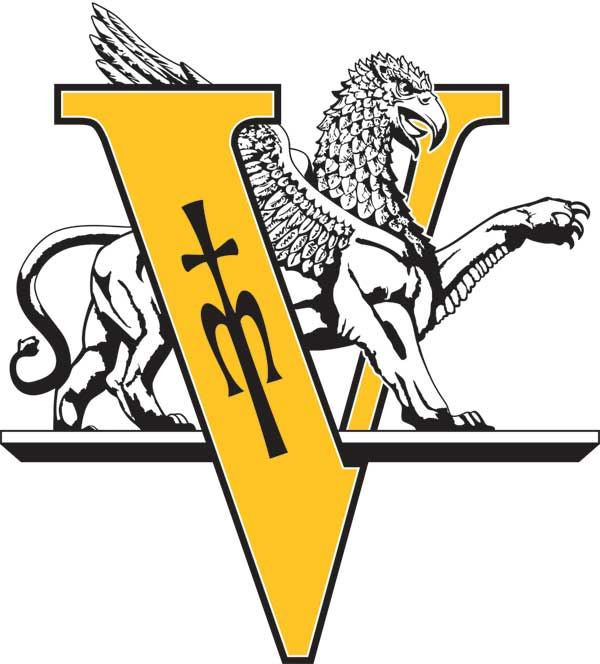 Vianney High School - Boys' Varsity Soccer