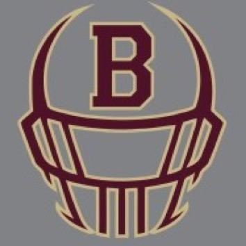 Brebeuf Jesuit Prep High School - Freshman Football