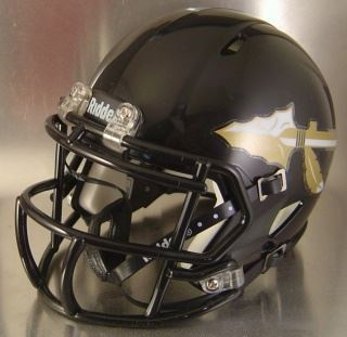 Nettleton High School - Boys Varsity Football