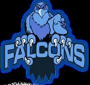 Harlan High School - Boys Varsity Football