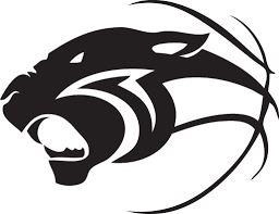 Santa Rosa High School - Girls' Varsity Basketball