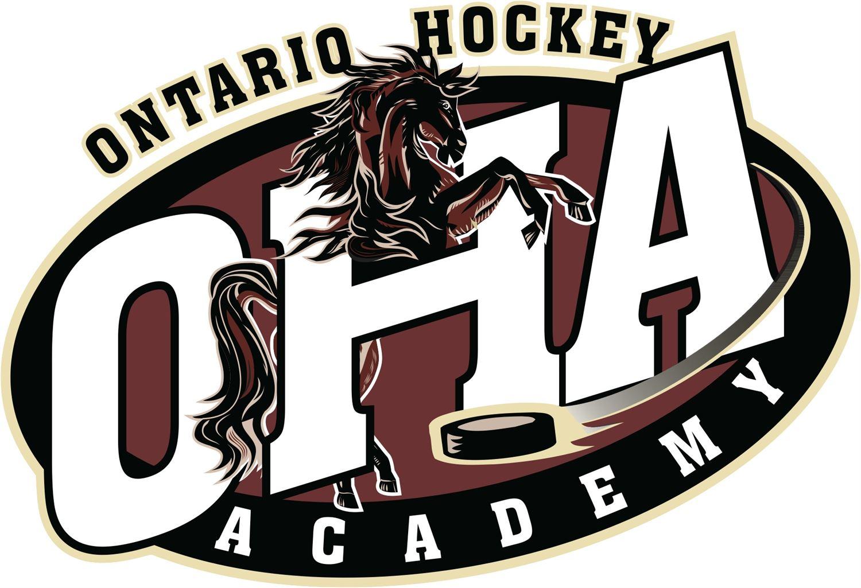 Ontario Hockey Academy - Girls Tardiff