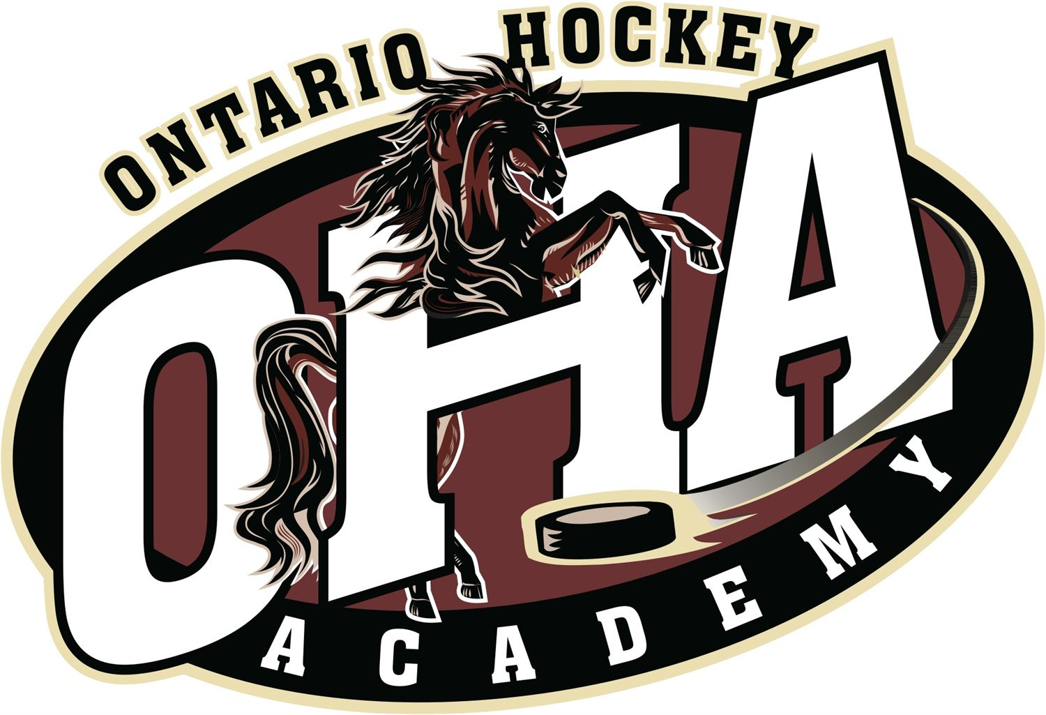 Ontario Hockey Academy - Girls Junior