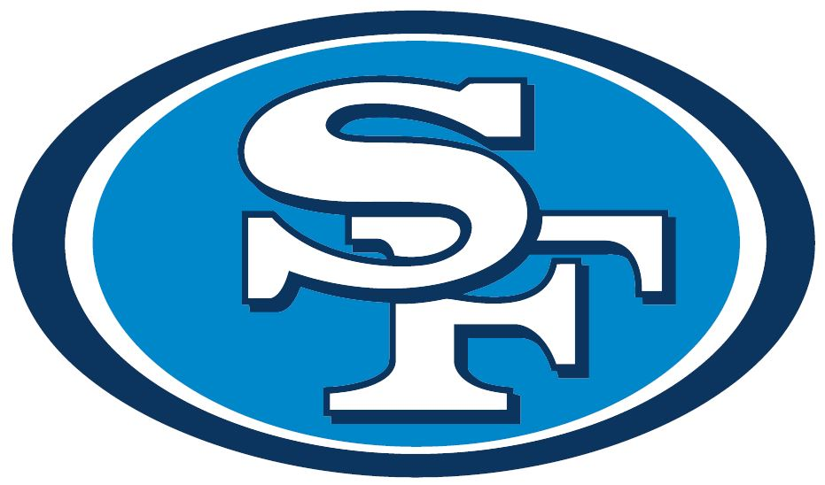 South Florence High School - Boys' Varsity Soccer