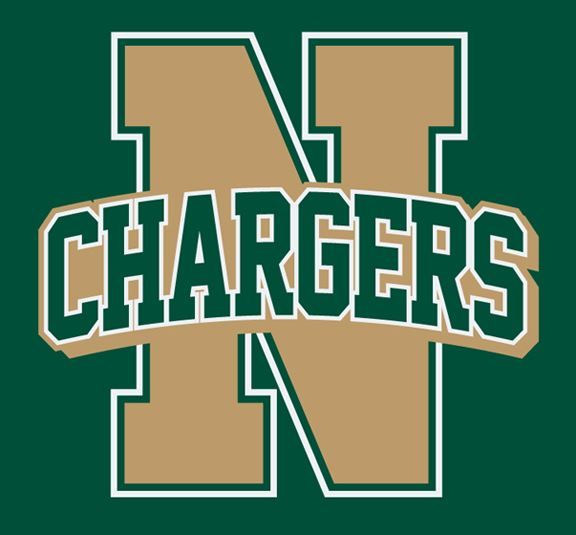 Northwood High School - Northwood Wrestling Team