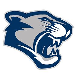 Pocono Mountain West High School - Boys Varsity Football