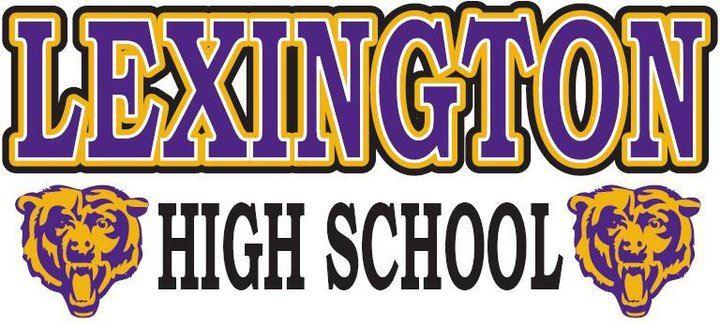 Lexington High School - Lexington Varsity Boys Basketball