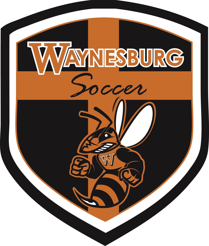 Waynesburg University - Men's Soccer