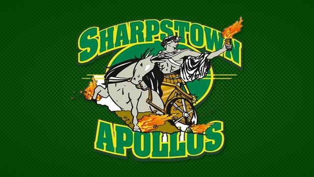 Sharpstown High School - Boys Varsity Football