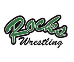 Dublin Coffman High School - Varsity Wrestling