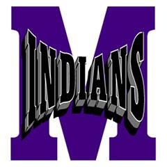 Mosinee High School - Mosinee JV Football