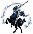 Lake Crystal-Wellcome Memorial High School - Boys Varsity Football