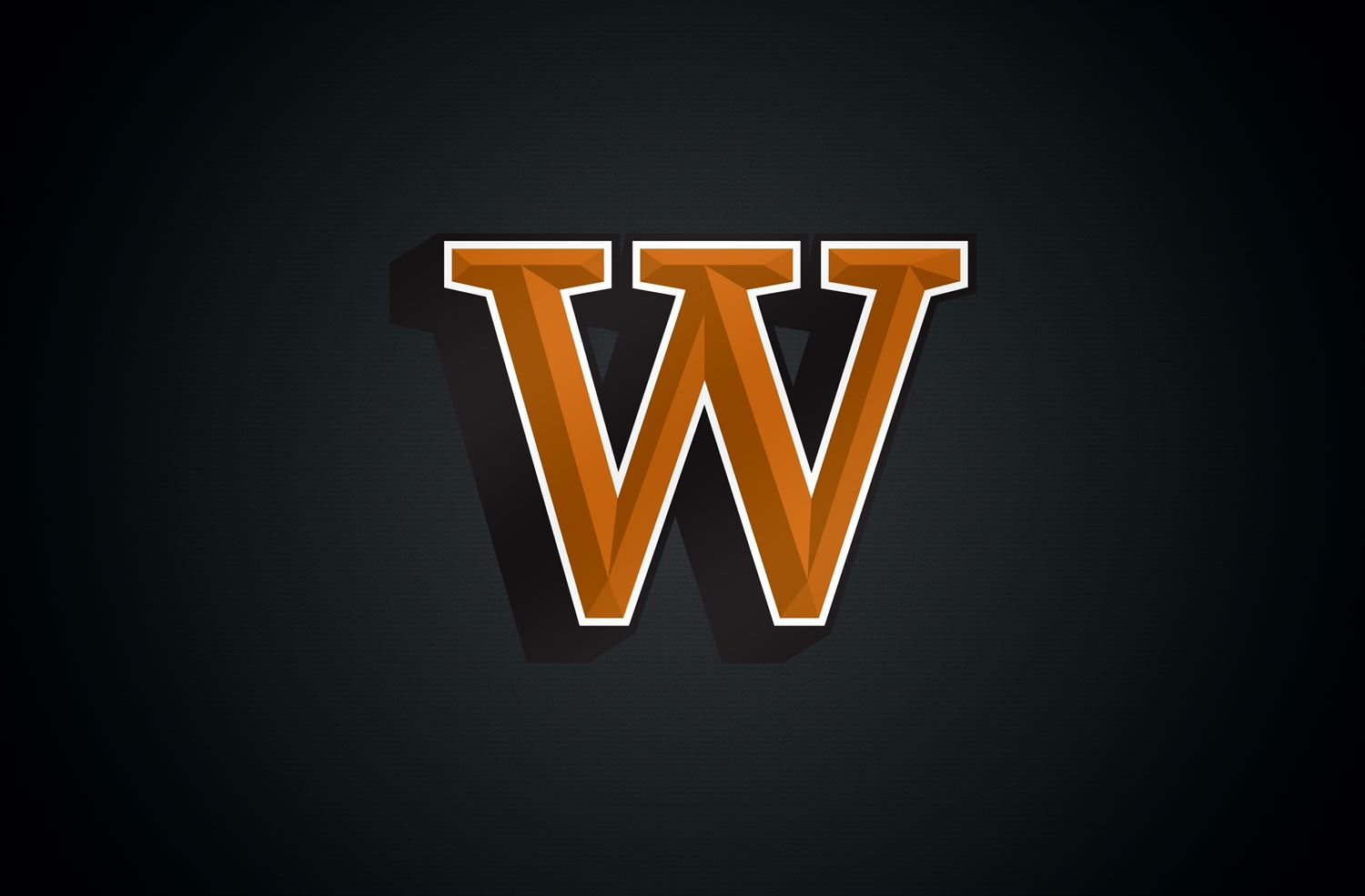 Waynesburg University - Mens Varsity Football