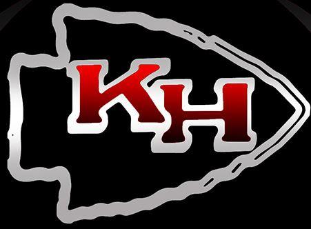 Kendall Hammocks - KH Warriors 11U