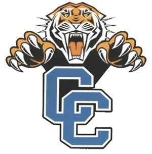Caldwell County High School - Boys Varsity Football