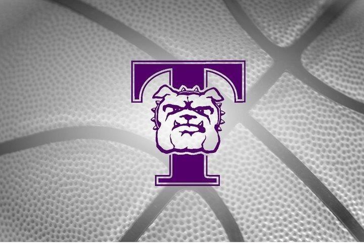 Truman State University - Truman State Women's Varsity Basketball