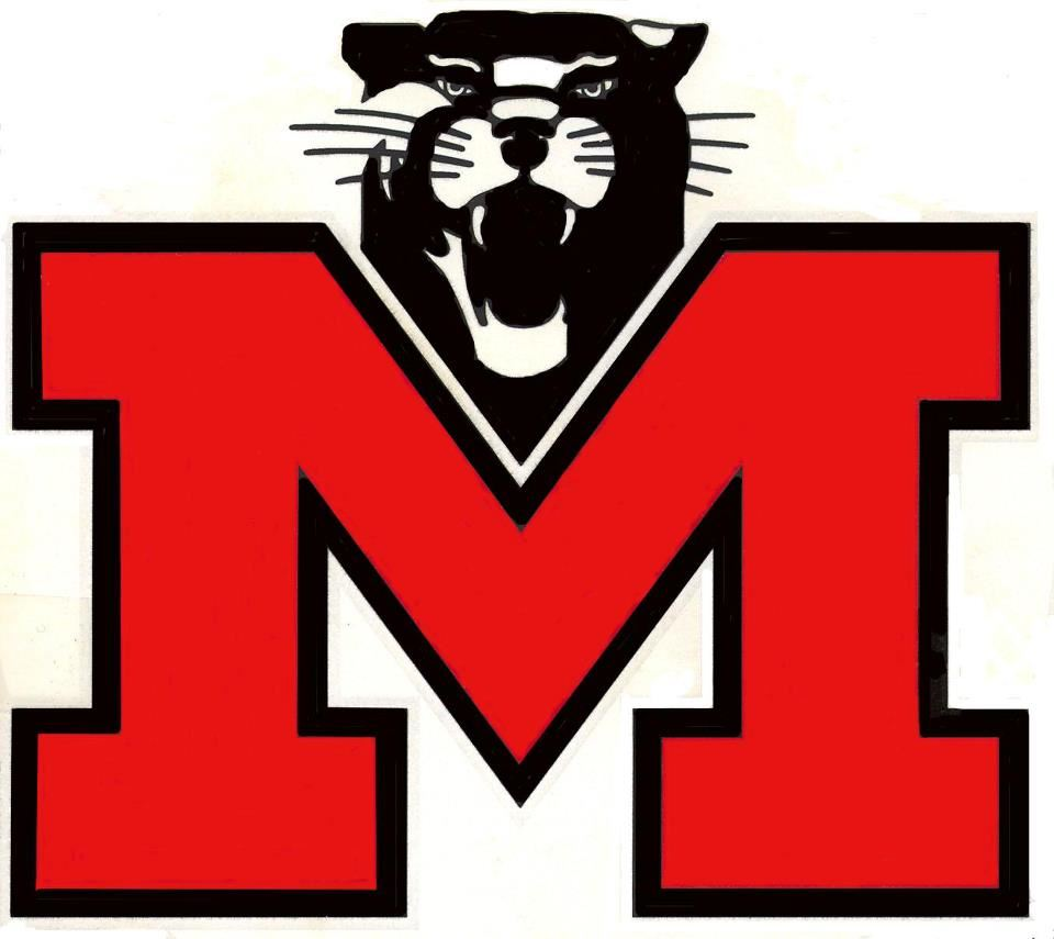 Monticello High School - Boys Varsity Football