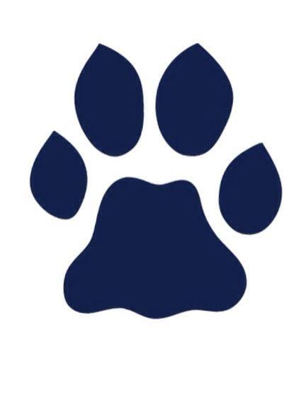 St. Ignatius High School - Boys Varsity Football