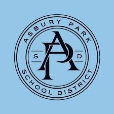 Asbury Park High School - Boys' Varsity Wrestling