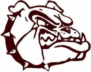 Bearden High School - Boys Varsity Football