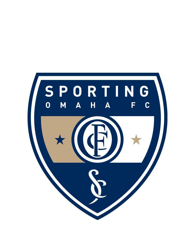 Sporting Omaha FC - Boys Academy