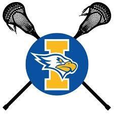 Irondequoit High School - Girls Varsity Lacrosse