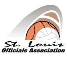 St. Louis Officials Association - Mens Varsity Football