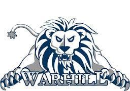 Warhill High School - Warhill Varsity Football