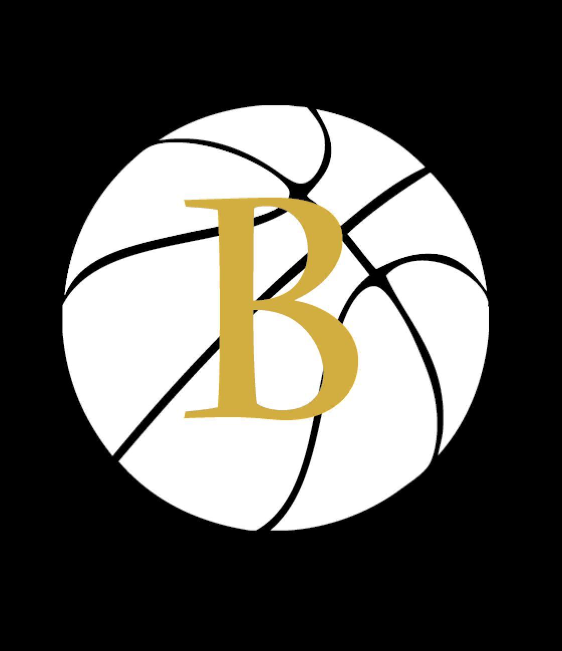 Omaha Burke High School - Girls Varsity Basketball
