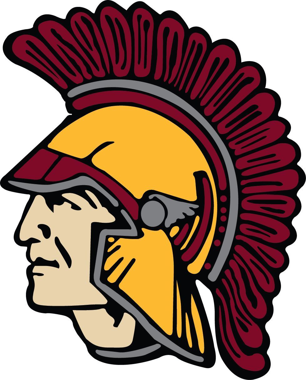 Luxemburg-Casco High School - Boys Varsity Football