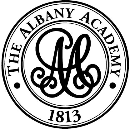 The Albany Academy - Boys Varsity Football