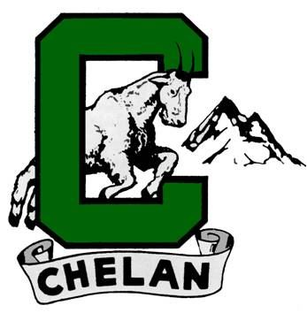 Chelan High School - Boys Varsity Football