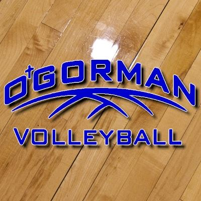 O'Gorman High School - Girls Varsity Volleyball