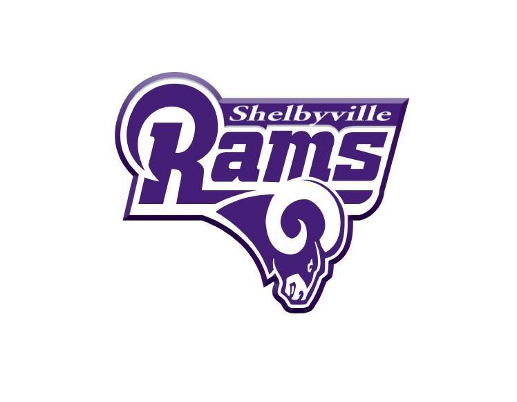 Shelbyville High School - Men's Varsity Basketball