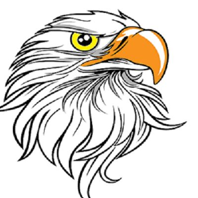 Millard High School - Boys Varsity Football