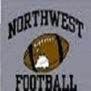 Indianapolis Northwest High School - Varsity Football