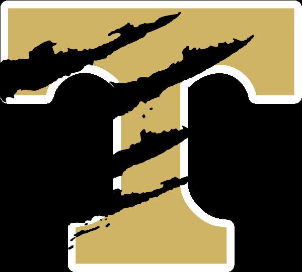Trumann High School - Boys Varsity Football