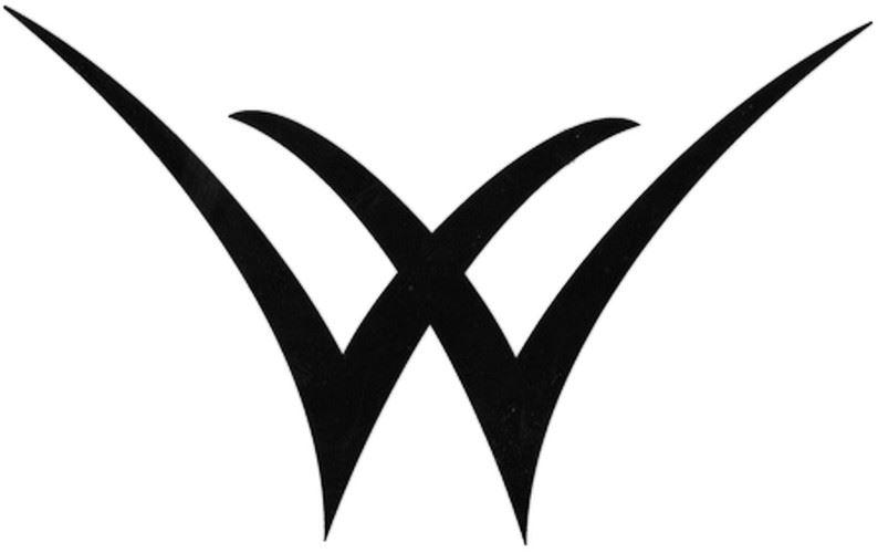 Willard High School - Boys Varsity Football
