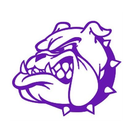 Anton High School - Anton Bulldogs Basketball